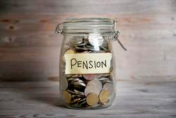 Are you ready for auto-enrolment?{{}}