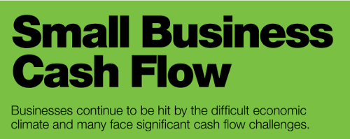 CashFlows Infographic - Click to expand{{}}