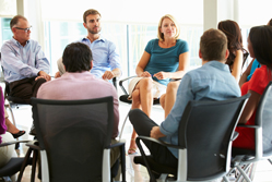 Four ways to guarantee fast and effective team meetings{{}}