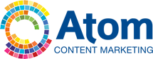 Atom Content Marketing